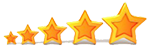 five-star-review