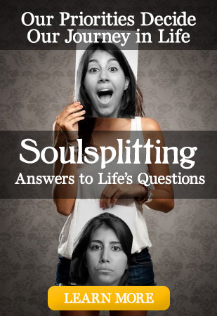 Soulsplitting Order Today