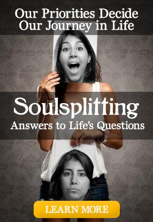 Soulsplitting Order Today